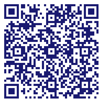 QR-Code for Orear Construction Inc