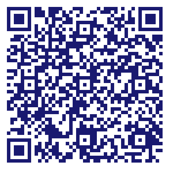 QR-Code for Oregon Cherry Growers Inc