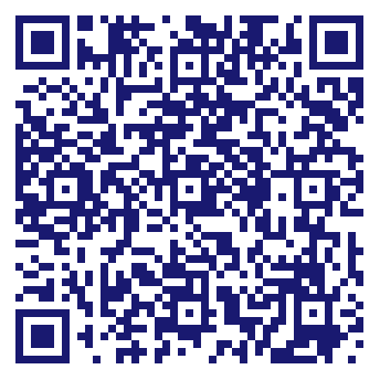QR-Code for Oregon Development Inc