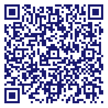 QR-Code for Oregon Eye Specialists