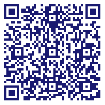 QR-Code for Oregon Offshore Towing