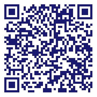QR-Code for Oregon Towing