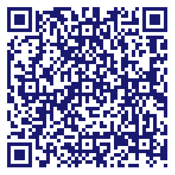 QR-Code for Oregon-idaho Utilities