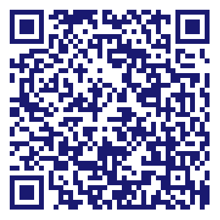 QR-Code for Oreilly Auto Parts