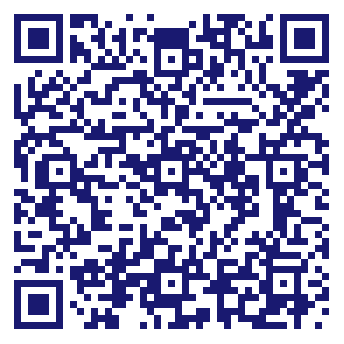 QR-Code for Organic Dry Carpet Cleaning