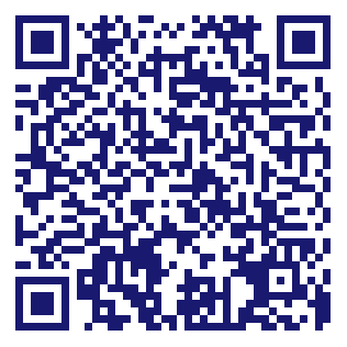 QR-Code for Organic Plant Care