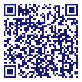 QR-Code for Organic Webs
