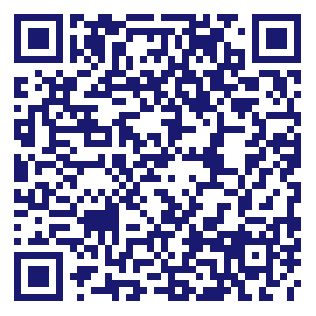 QR-Code for Organize All That