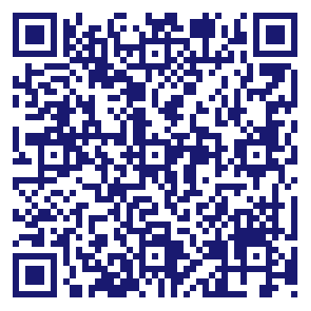 QR-Code for Organize Office Systems Ltd