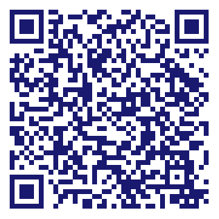 QR-Code for Organized By Knight