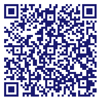 QR-Code for Organized Living Solutions