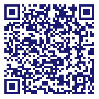 QR-Code for Oriel Investments LLC