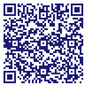 QR-Code for Oriental Motors Usa Corp
