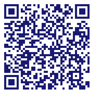 QR-Code for Oriental Rug Gallery