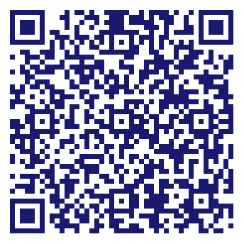 QR-Code for Original Moving & Storage
