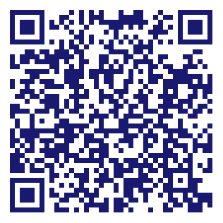 QR-Code for Original Productions