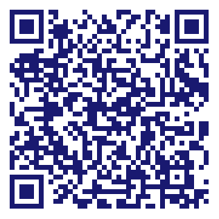 QR-Code for Original Source