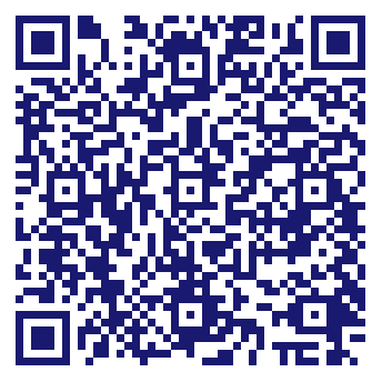 QR-Code for Original Window Cleaning