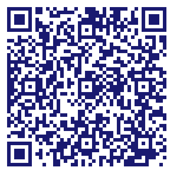 QR-Code for Orkin Exterminating Co