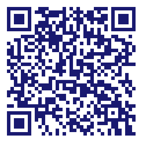 QR-Code for Orkin
