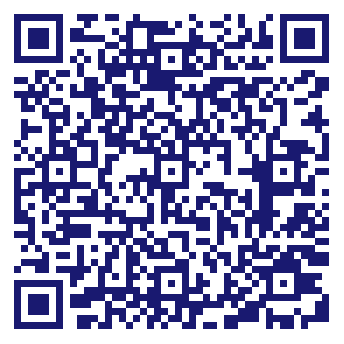 QR-Code for Orland Park Village Hall