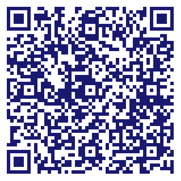 QR-Code for Orlando Florida Limo Transportation