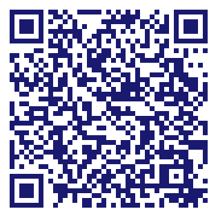 QR-Code for Orlando Hummer Limo