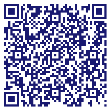 QR-Code for Orleans Cnty-rasburg Town Hall