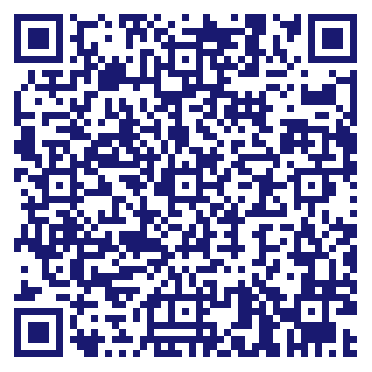 QR-Code for Orleans Farmers Market, Inc.