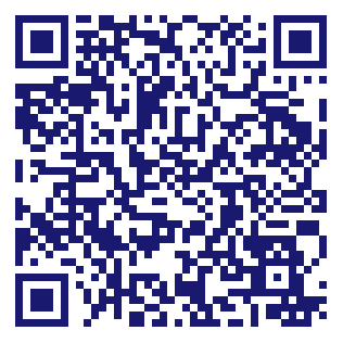 QR-Code for Orleans Transit Svc
