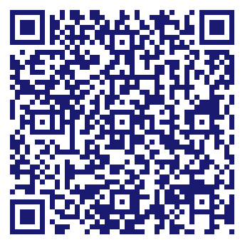 QR-Code for Orlino Industrial Supplies