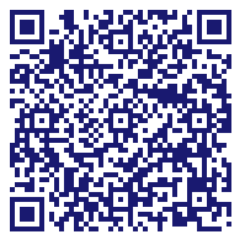 QR-Code for Oro Valley Water Utilities
