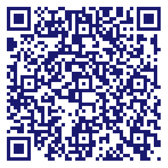 QR-Code for Orozco Drywall of Henderson