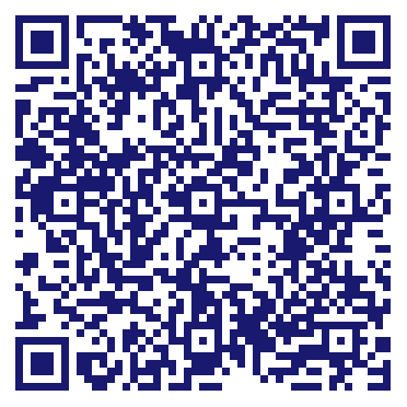 QR-Code for Orthodontic Experts of Colorado