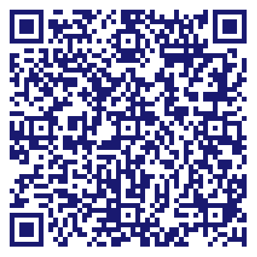 QR-Code for Orthodontic Specialists of Lake County