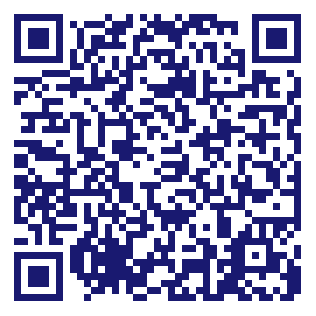 QR-Code for Orthodontics Limited