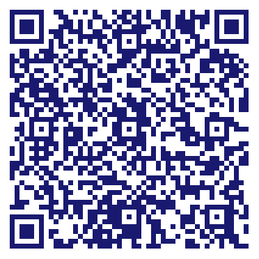 QR-Code for Orthodontist in Colorado Springs