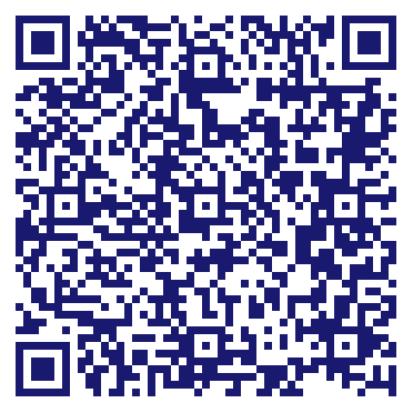 QR-Code for Orthopaedic Associates East Newburgh