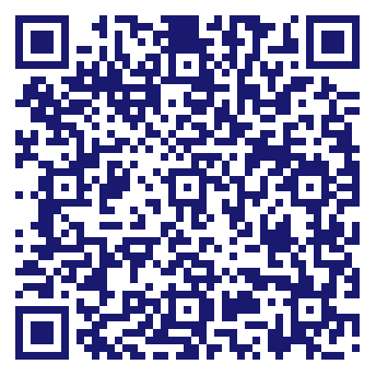 QR-Code for Orthopaedic Marketing Group