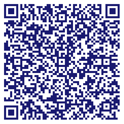 QR-Code for Orthopaedic Specialists of the Four States LLC (Ortho Four States)