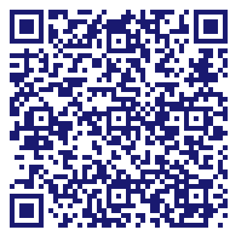 QR-Code for Ortley Free Lutheran Church