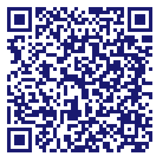 QR-Code for Orton School District