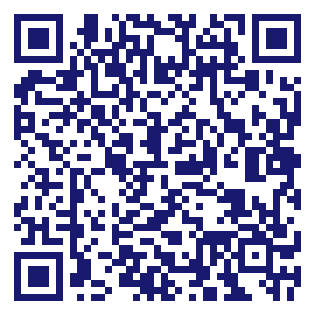 QR-Code for Orville Coffman
