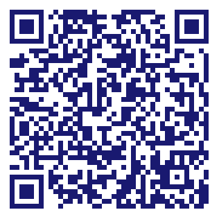 QR-Code for Orville White Office