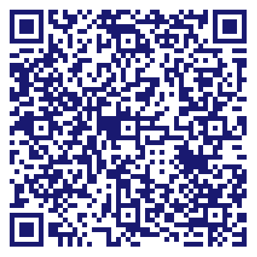 QR-Code for Orvis Springs Meat Processing