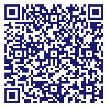 QR-Code for Osage County Community Ctr