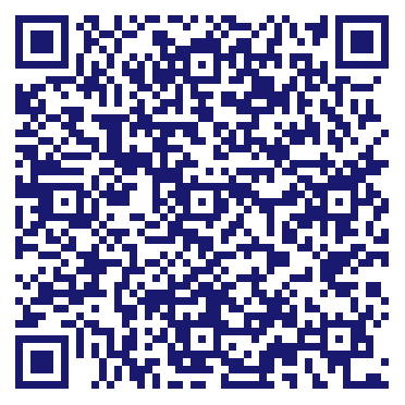 QR-Code for Osage County Library Svc Ctr