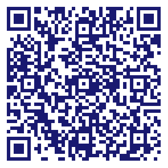 QR-Code for Osage County R3 School