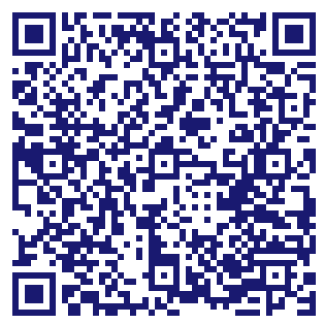 QR-Code for Osage County Special Services