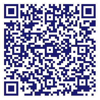QR-Code for Osborne Auto Sales LLC